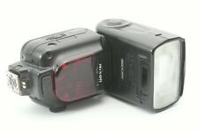Nikon Speedlight SB-910 SB910 Shoe Mount Flash