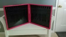 PAPARAZZI JEWELRY DISPLAY CARRY CASE CASE SHIPS NEXT DAY