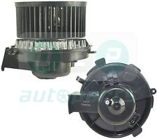Heater Blower Motor Fan With Air Con For Citroen Xsara Picasso 6441K0