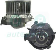 Heater Blower Fan Motor 6441K0,6441.K0 for Peugeot 206,307 Citroen Xsara Picasso