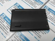 cover door base per Packard Bell Mit cou a
