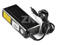 65w 19v 3.42a 2.5 5.5mm AC Adaptador Cargador compatible Asus TOSHIBA NEC ACER