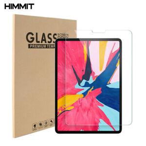 "1x Apple iPad Pro (4. Gen 2020) 12,9"" Display Schutzglas  Display Panzerglass 9H"