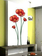 Removable Wall Stickers #933