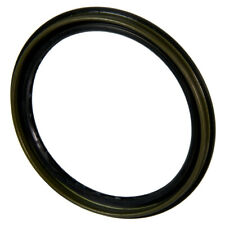Wheel Seal Front National 710177