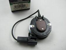 NOS Carter 170-1548 Carburetor Choke Thermostat CARTER Climatic Control 1-BBL
