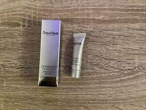 Natura Bisse Diamond Extreme Eye Cream 2ml