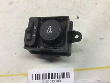 14-15 HONDA FIT POWER MIRROR CONTROL SWITCH OEM M 1001A S