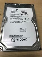 """Seagate Barracuda 7200.11 1.5TB SATA  7200RPM 3.5"""" (ST31500341AS) hard drive HD"""