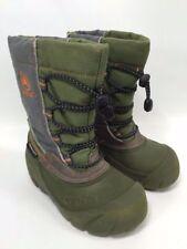 d73397c31da4b Crocs Rubber Unisex Kids  Shoes