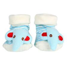 Disney Unisex Baby Socks