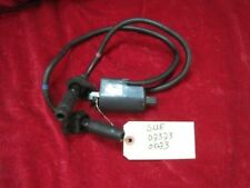 SUZUKI GSX750 IGNITION COIL 1