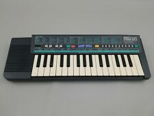 Vintage Yamaha PortaSound PSS-50 Electronic Synthesizer Keyboard Works