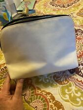 Beautycounter Large Cosmetic Pouch
