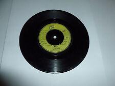 """RAY STEVENS - Misty - 1975 UK injection moulded vinyl 7"""" Vinyl Single"""
