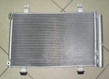 Condensatore Suzuki Swift 1.3 DDiS Dal '05 ->