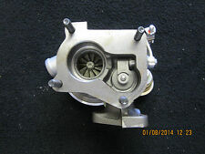 Turbocharger - KKK - Borg Warner K03 - VW Golf - Passat Audi TDI 5303-988-0003