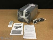 Honeywell PM23c Direct Thermal Printer with Ethernet - PM23CA1100000201