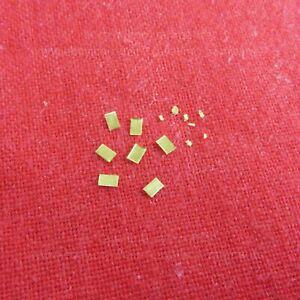 7 lingots d'or pur 9999+7 pépites d'or 0.5~1.5mm d'Australie {c04498cb-e1a7-4a9}