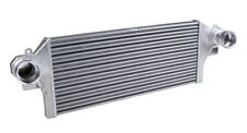 FORGE Intercooler for VW T5 1.9/2.5 and T5.1 2.0 TDI Single turbo FMINTVWT5