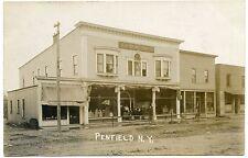 RPPC NY Penfield FE Ockenden Store Front Monroe County