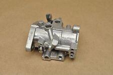 Vtg Tillotson Snojet Snoscoot Alouette Rupp Skiroule Fox Carburetor Carb Body