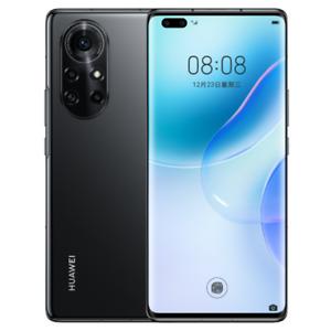 "Huawei nova 8 Pro 5G 6.72"" 128GB 256GB 64MP Kirin 985 Octa Core Phone By FedEx"