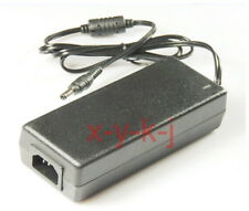 AC 100V-240V Converter Adapter DC 36V 3A 108W Power Supply Charger DC 5.5mm New