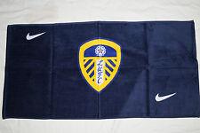 Nike leeds united lufc Sport pañuelo towel mano baño 50*100cm Soccer 568690-410
