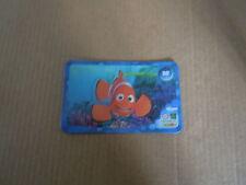 Magnet Nemo - Cora, Match, Sma+ch - N°30