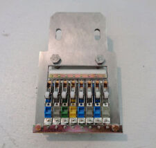Lot Of (4) Abb Utilities Assembled Switch Element #Gpfx052451R0002