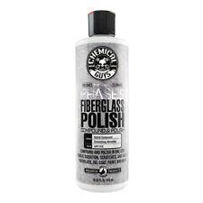 CHEMICAL GUYS PHASE 5 FIBREGLASS POLISH (16 OZ)