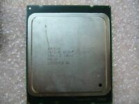 QTY 1x Intel CPU E5-2658 CPU 8-Cores 2.1Ghz 20MB LGA2011 SR0LZ