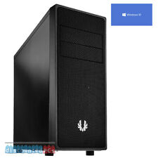 AMD 4.1Ghz 16gb 1tb HD Gaming PC  Desktop Computer Windows 10 300mbps Wifi tp32