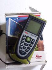 Leica Télémètre digital à laser Disto A8  Distancemètre Mètre numérique état neu