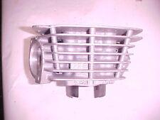 suzuki   TS,TF125  cylinder   NOS