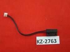 Reedsensor Hamlin 59141-902 0950S Magntsensor #KZ-2763