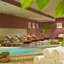 3Tage Städtereise nach Hannover buchen Kurzurlaub Hotel Gutschein Wyndham Atrium