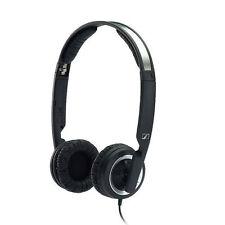 Sennheiser Portable Audio Headphones