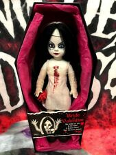 Living Dead Dolls Bride of Valentine Series 3 Open LDD Mezco sullenToys