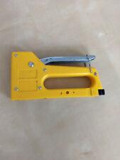 ellix LT-209 Handtacker gebraucht