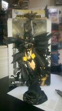 """DC Comics Ame-Comi Batgirl Version 2 PVC figure Statue 9"""""""