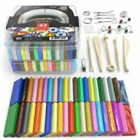 ART SUPPLIES WEBSITE BUSINESS|AFFILIATE|GUARANTEED PROFITS|FOR THE UK MARKET