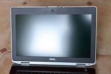 """Dell Latitude E6430 Laptop i5, 4GB, 500Gb 14"""""""