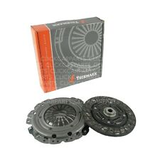 2 Piece Clutch Kit - Vauxhall Vectra Mk1 95 - 02 - Brand New! for Opel Vauxhall