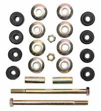 RAYBESTOS 545-1183 Suspension Stabilizer Bar Link Kit Front Rear PROFESSIONAL GR