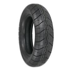 Shinko Tourmaster 230 Rear Tyre 170/80-15 VL1800 SUZUKI C50 YAMAHA XVS650 VT1100