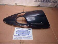 Carena scudo anteriore Benelli K2 100 1999-2002