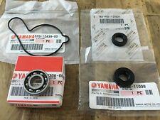 OEM Yamaha Water Pump Bearing Seal Gasket for YFZ450 YFZ 450 04-09 12-13