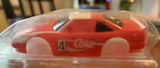 Tyco 440 Cocoa Cola #4 Body Only